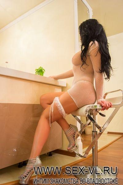 Стоимость проститутки во владивостоке фото 729-598
